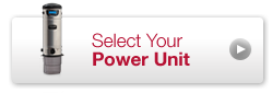 Select your power unit